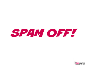 5 Minute Anti Spam for Facebook and WordPress