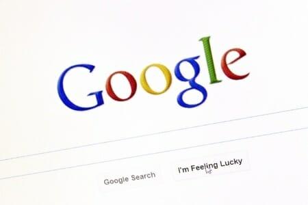Free Online Workshop | Page #1 Google Domination