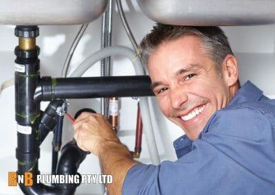 RNB Plumbing