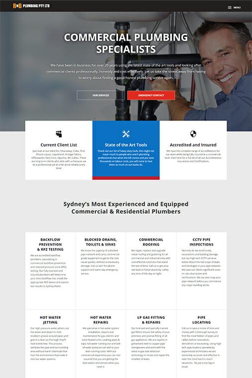rnb-plumbing-portfolio