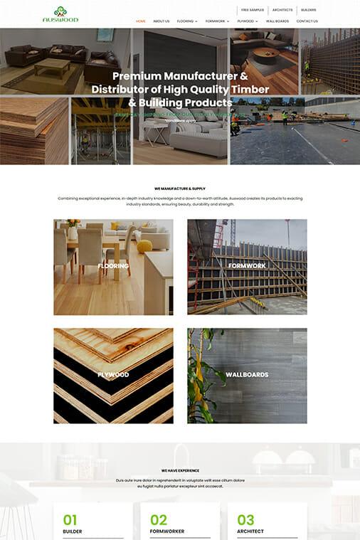 auswood-portfolio
