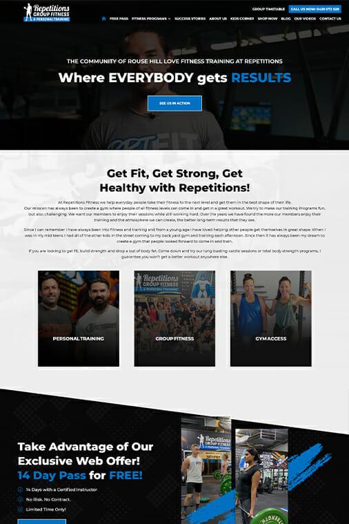repetitions-portfolio