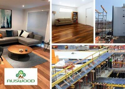 Auswood