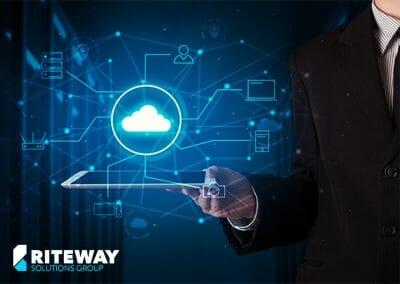 Riteway Solutions